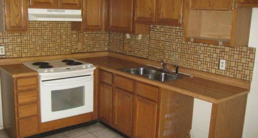 Best Vinyl Backsplash Ideas Pinterest Tile