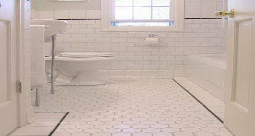 Best Vinyl Flooring Bathrooms Bathroom Design Ideas