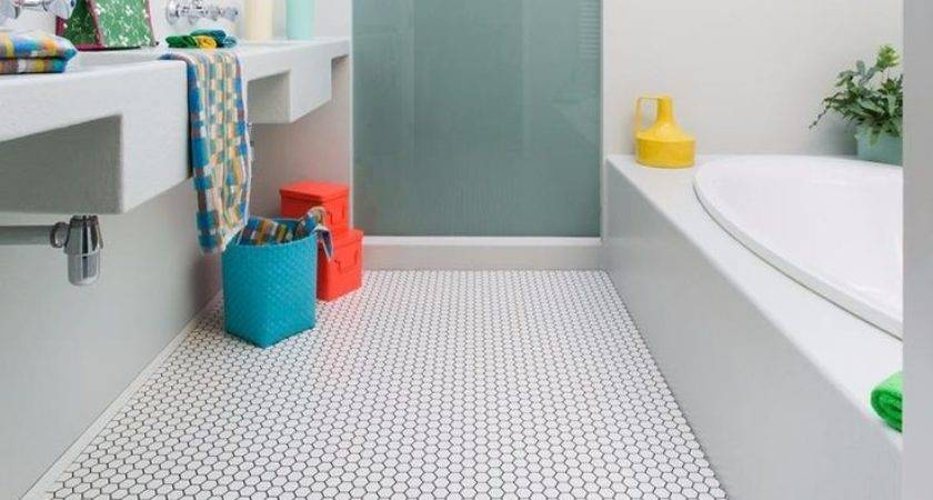 Best Vinyl Flooring Bathrooms Ideas Only