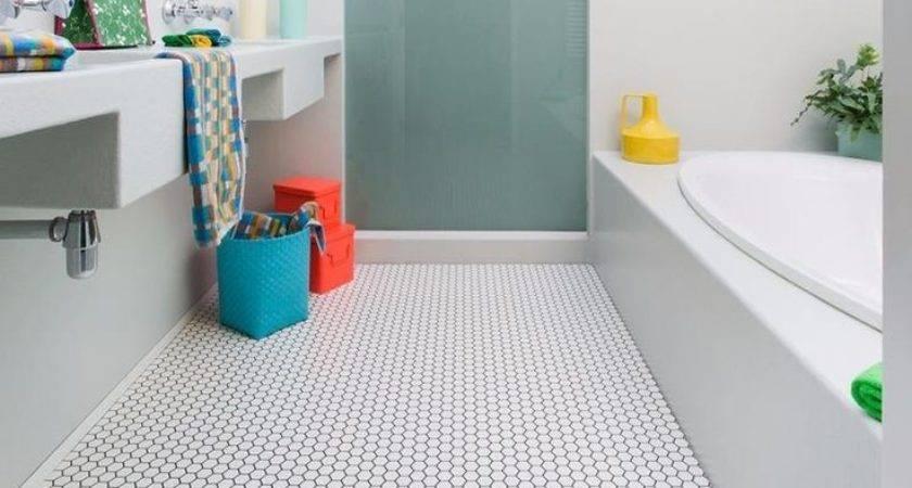 Best Vinyl Flooring Bathrooms Ideas Only
