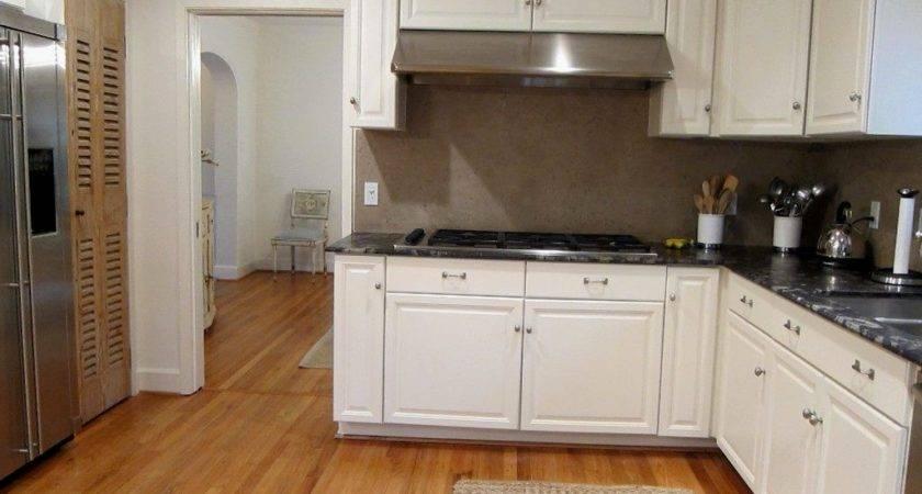 Best Vinyl Kitchen Cabinets Design
