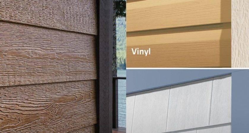 Best Vinyl Log Siding Ideas Pinterest Wood