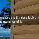 Best Vinyl Log Siding Pinterest Shake