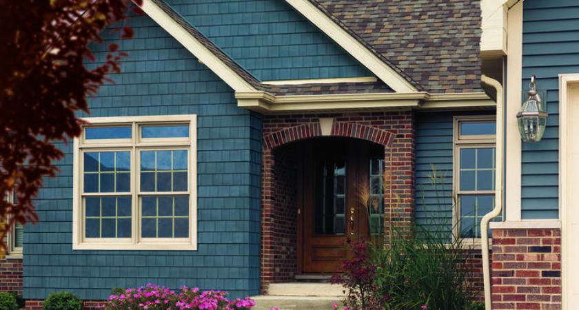 Best Vinyl Siding Pinterest Exterior Homes