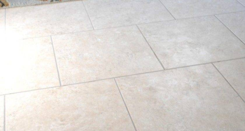 Best Vinyl Tile Flooring Ideas Pinterest Luxury