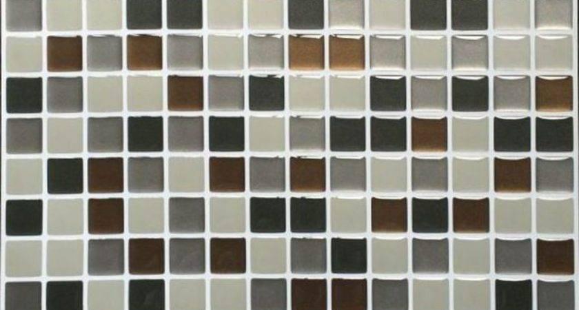 Best Vinyl Wall Tiles Ideas Pinterest Ceramic