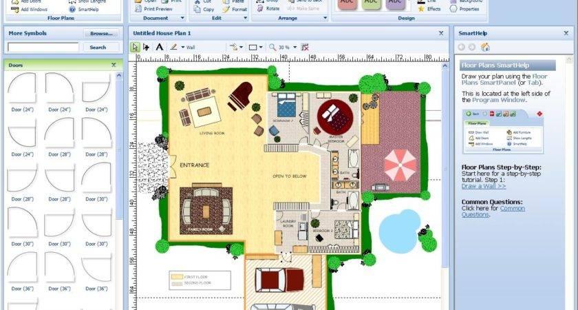 Best Virtual Room Programs Tools