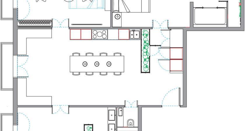 Best Virtual Software Room Layout Maker Planner