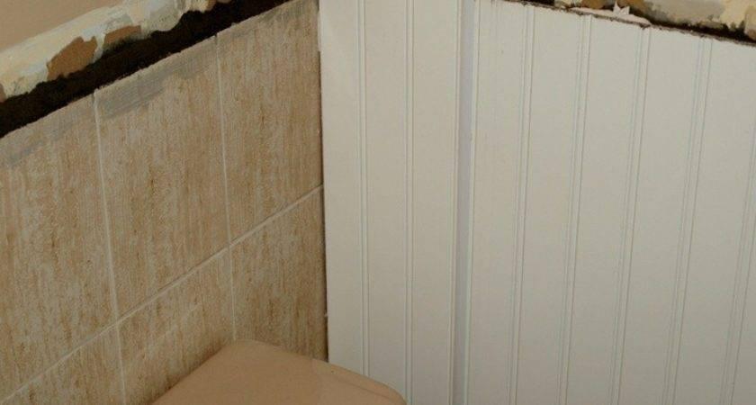 Best Wall Coverings Pinterest Log