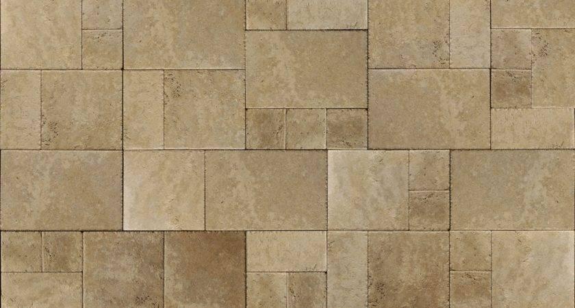 Best Wall Tiles Textures Kezcreative