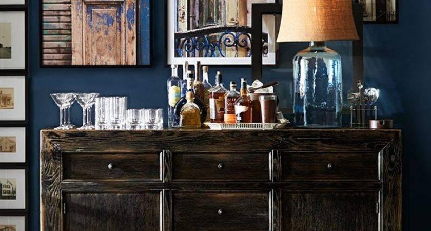 Best Walls Pinterest Home Ideas
