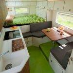 Best Want Camper Pinterest Motorhome