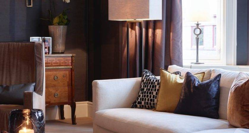 Best Warm Living Rooms Ideas Pinterest Cozy