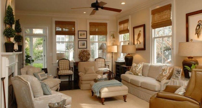 Best Warm Living Rooms Ideas Pinterest