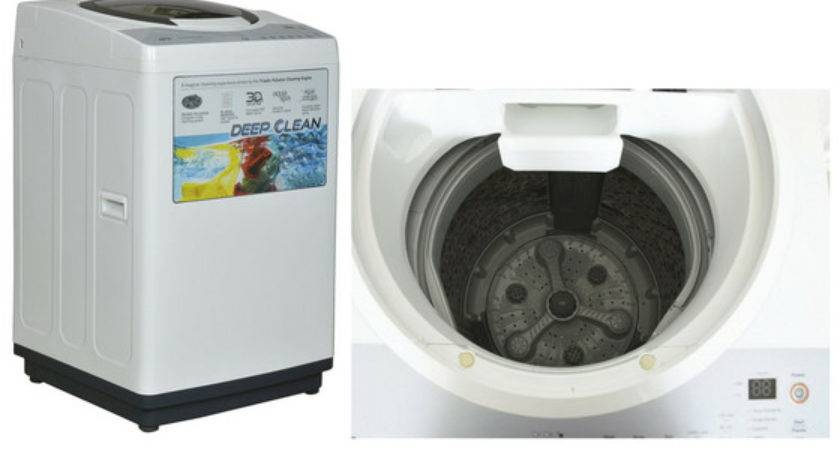 Best Washing Machines Under India January