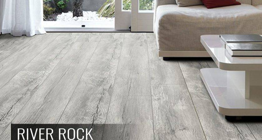 Best Waterproof Flooring Options Flooringinc Blog