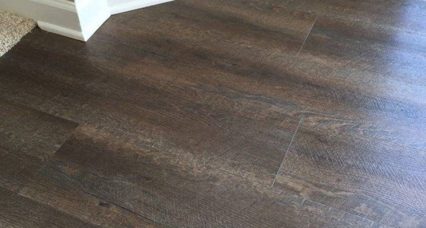 Best Waterproof Vinyl Plank Flooring Ideas