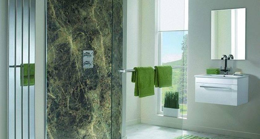 Best Waterproof Wall Panels Ideas Pinterest