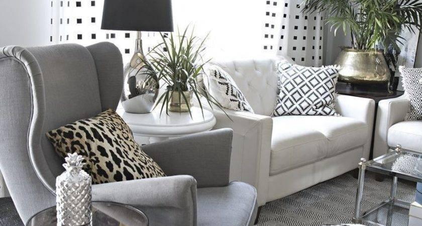 Best White Floating Shelves Ideas Pinterest Bedroom