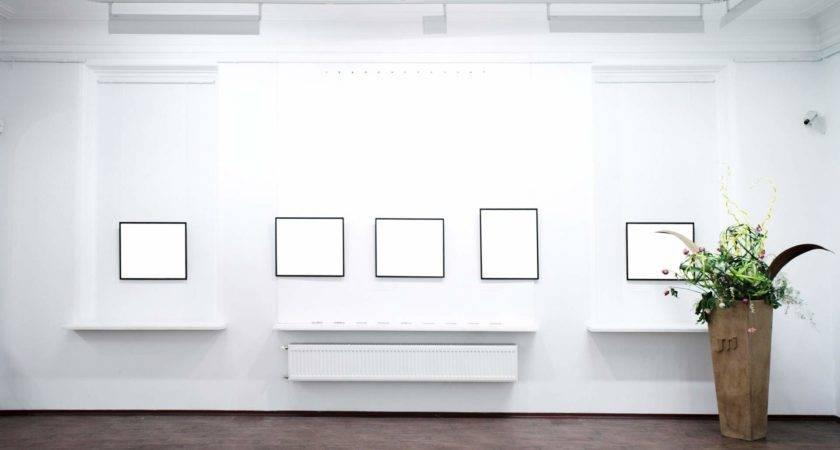 Best White Interior Walls Design Ideas