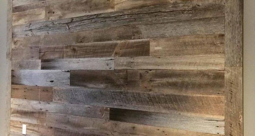 Best Wood Accent Walls Ideas Pinterest Wall