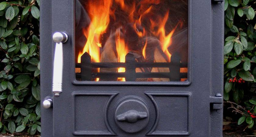 Best Wood Burning Stove Reviews Vermont