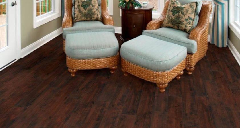 Best Wood Flooring Mobile Homes Home Vinyl