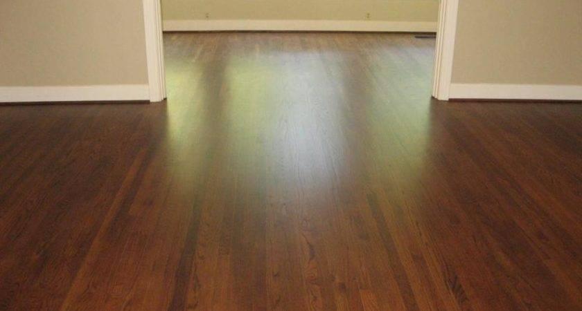 Best Wood Floors Beach House Laminate Flooring