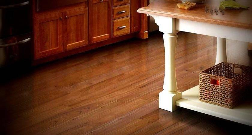 Best Wood Look Vinyl Flooring Gurus Floor