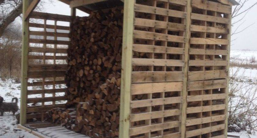 Best Wood Shed Ideas Pinterest Rack Fire