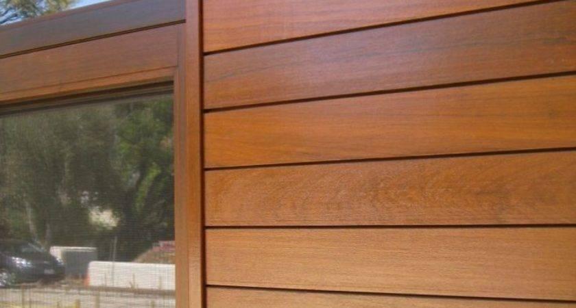 Best Wood Siding Ideas Pinterest Work Table