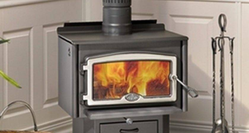 Best Wood Stove Board Pinterest