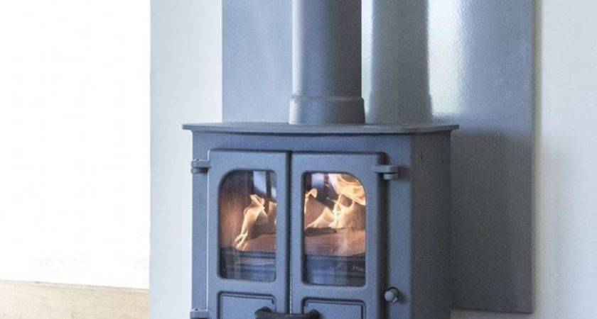 Best Wood Stove Hearths Pinterest Fire
