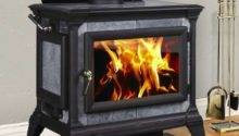 Best Wood Stove Picks Bob Vila