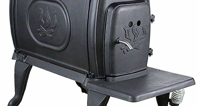 Best Wood Stove Reviews Buyer Guide