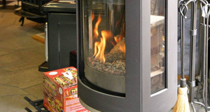 Best Wood Stoves Durgano Colorado Top Rated Fireplace