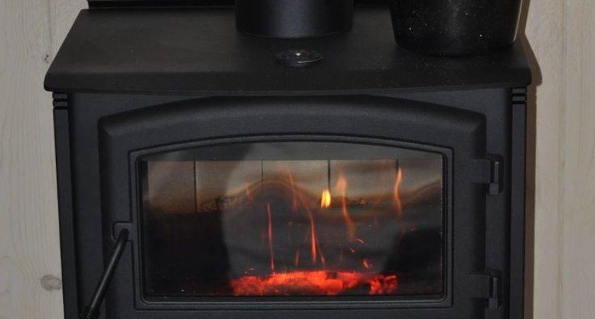 Best Wood Stoves Pinterest Burning