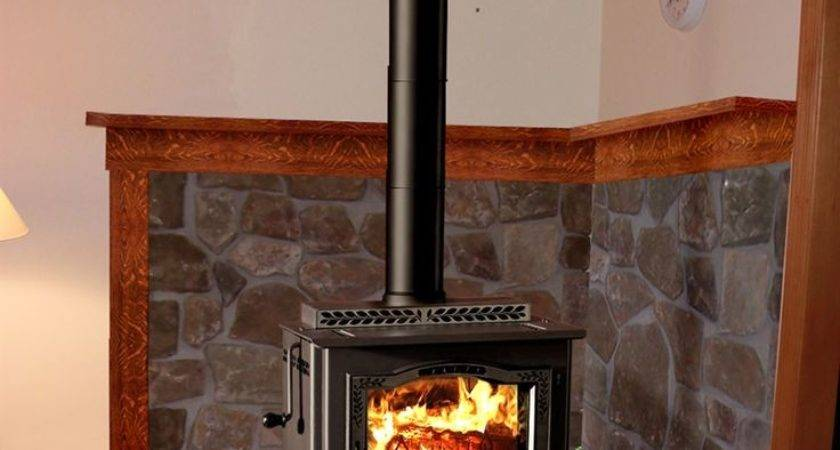 Best Woodstove Hearth Pinterest Wood