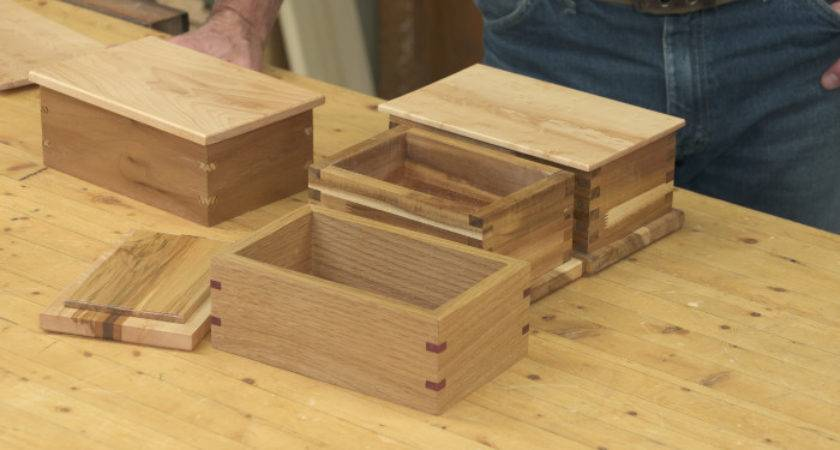 Best Woodworking Projects Beginners Session