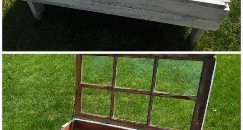 Best Woodworking Projects Sell Ideas Pinterest