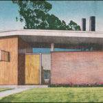 Better Homes Gardens House Plans