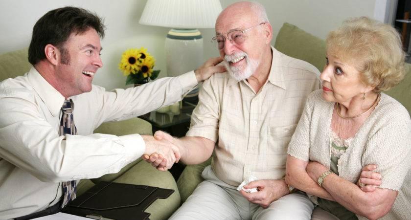 Beware Home Repair Scammers Science Care