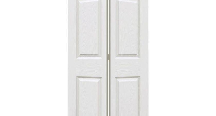 Bifold Door Home Depot Insured Ross