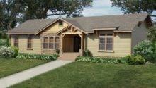 Big Mobile Homes Midland Odessa Texas Sale