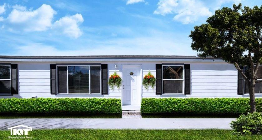 Big Mountain Homes Gillette Manufactured Home Dealer