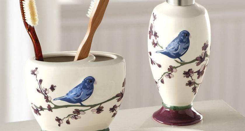 Bird Home Decor Accessories Best Bathroom Ideas