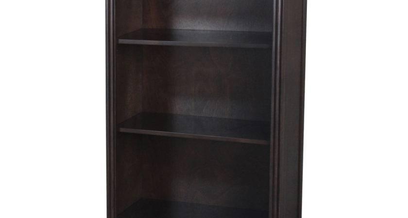 Black Bookshelf Metal Bookcase Bookshelves Library