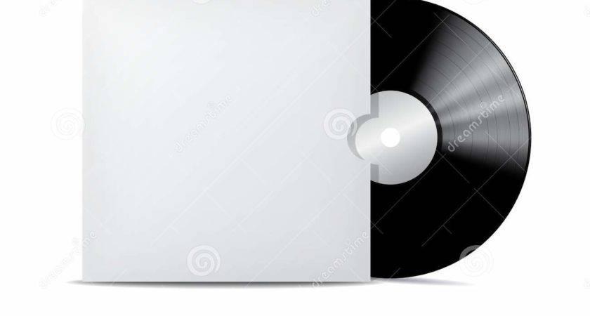 Blank Album Cover Imgkid Has