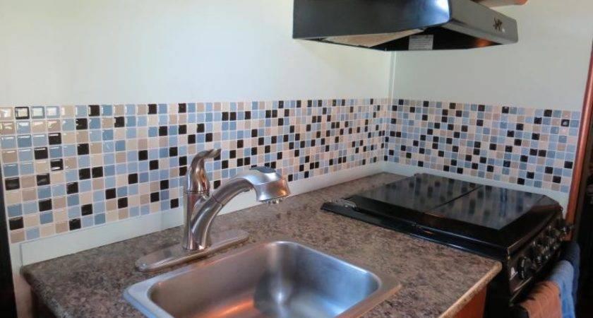 Blog Backsplash Tiles Can Installed