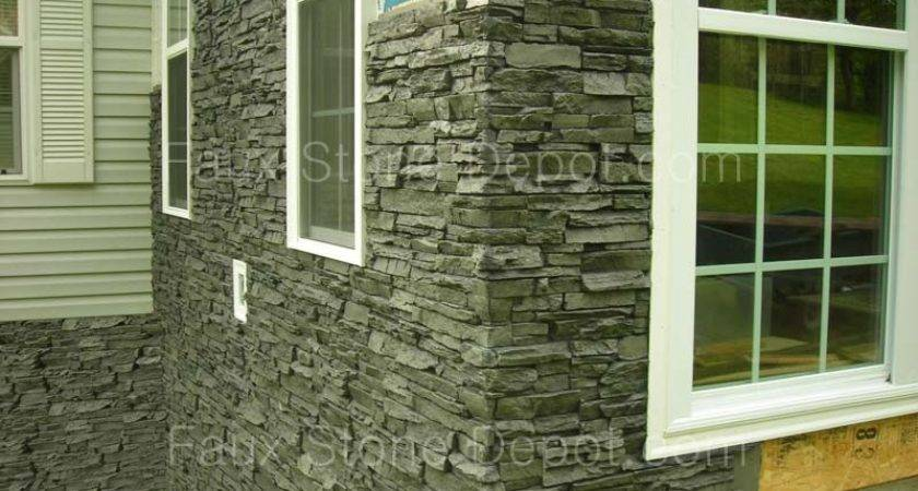 Blog Cheap Faux Stone Panels Great Info